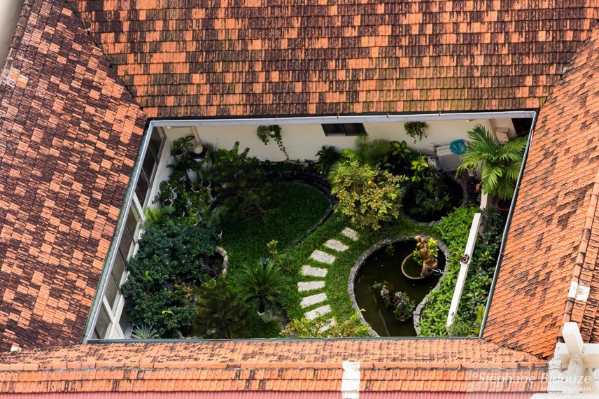 cours-jardin-vietnam-intérieure-hcmc