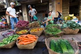 vedeuse-rue-legume-vietnam