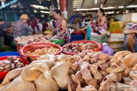 poluet-vietnam-marché