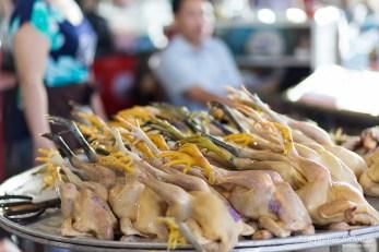 volaille-marché-vietnam