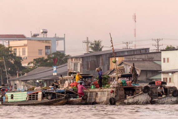 Cai-Rang-marché-can-tho