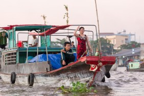 Cai-Rang-marché-flottant