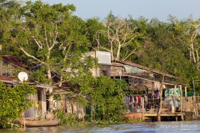 habitation-bois-nature-vietnam-mekong