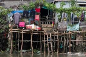 habitation-précaire-mekong-vietnam