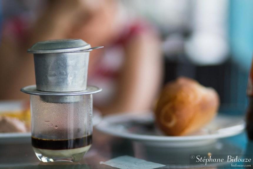 cafe-vietnamien-lait-concentre