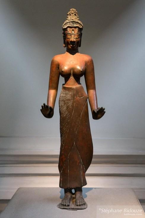 sculpture-cham-musee-da-nang-statue