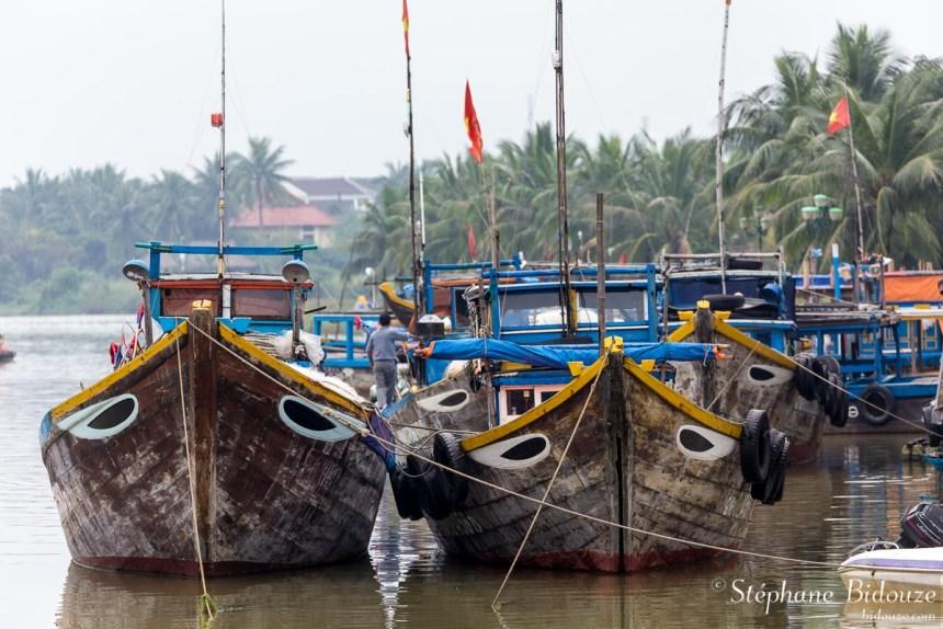 port-vietnam-bateau
