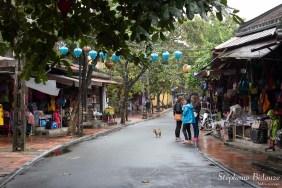 hoi-an-pluie-rue-vietnam