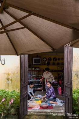 vietnam-hoi-an-femme-cuisine