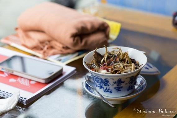 thé-epices-vietnam