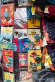 tintin-vietnam-bande-dessine-livre-magasin