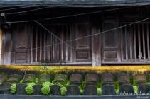 bois-façade-hoi-an