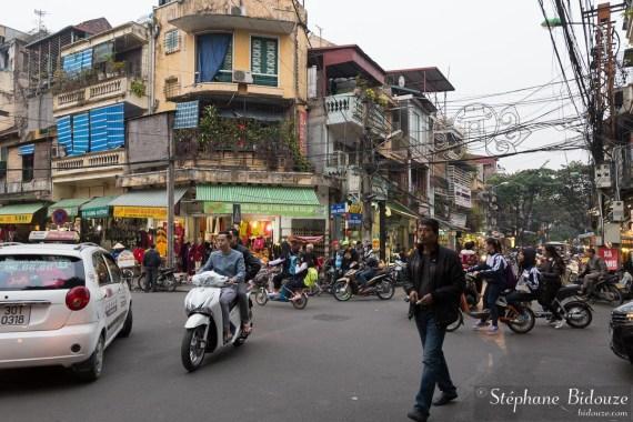 hanoi-rue-pieton-vieux-quartier