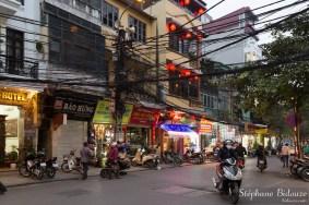 hanoi-rue-vietnam
