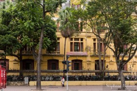 colonial-quartier-hanoi
