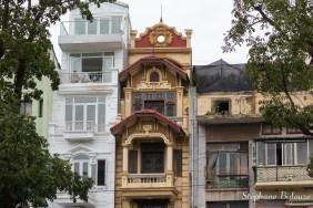 hanoi-colonial-immeuble