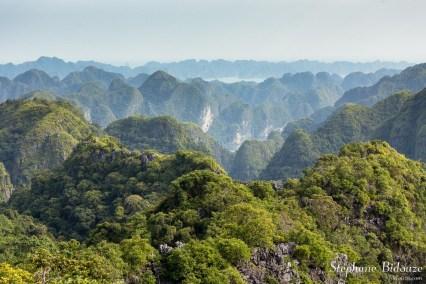 lan-ha-baie-vietnam-montagnes-collines