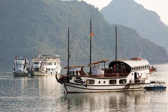 bateau-halong-along-baie
