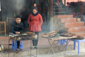 barbecue-mai-chau-vietnam
