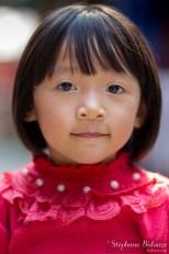 vietnam-petite-fille-thai-communaute-mai-chau