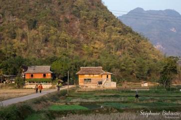 mai-chau-ouest-village