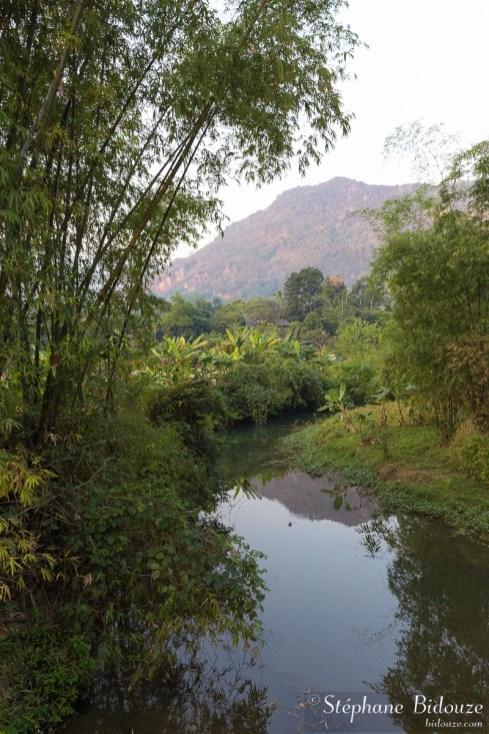 mai-chau-campagne-riviere
