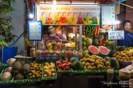 bangkok-fruit-jus-soi-38