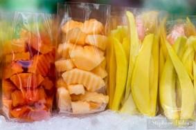 bangkok-papaye-fruit-mangue