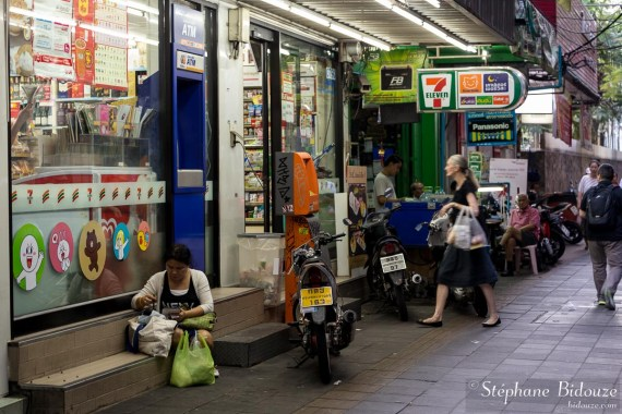 seven-eleven-thailand