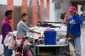 bangkok-sukhumvit-vendeur
