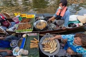 bangkok-marché-flottant