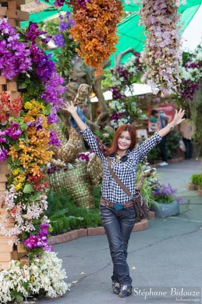 bangkok-thewet-orchidée-marché-fleurs