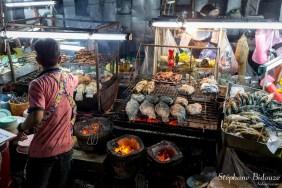 poisson-bangkok-rue-restaurant