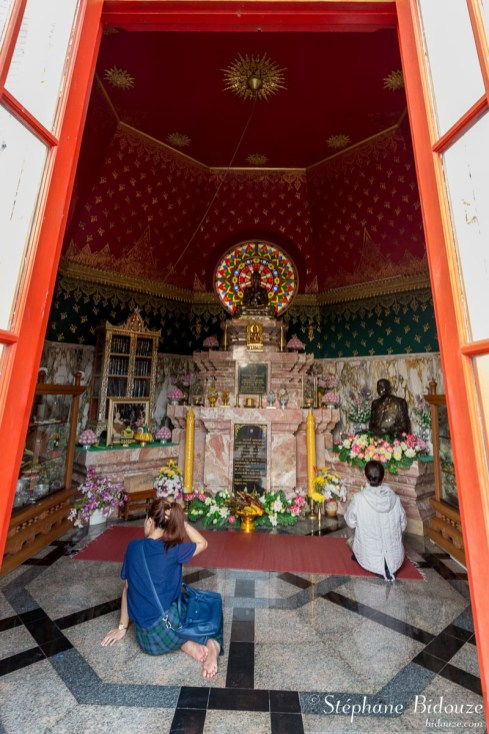 Chedi-interieur-chiang-dao
