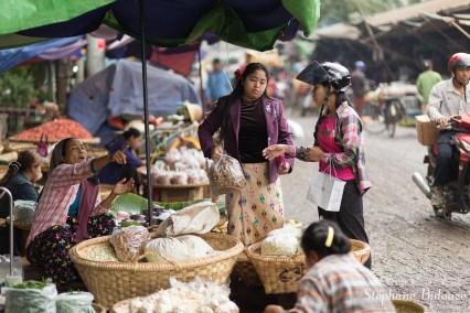 Zegyo-marché-mandalay