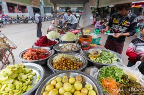 crudités-rue-vendeur-mandalay-birmanie