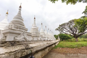 Sandamuni-Paya-pagode-mandalay