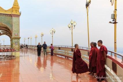Su-Taung-Pyi-Pagode-mandalay-moines