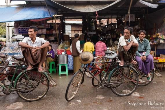 marché-Zegyo-mandalay