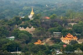 sagaing-collines-temples-birmanie