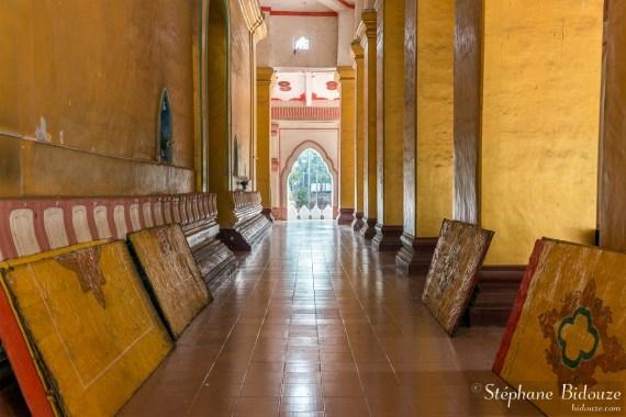 Kyauktawgyi-pagode-amarapura