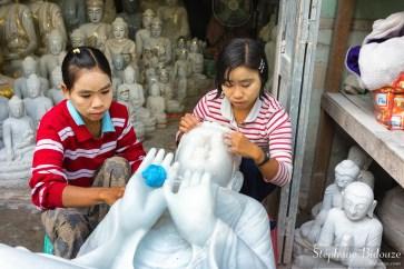 statue-sculpture-artisan-myanmar
