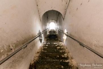 Hsinbyume-pagode-escaliers-mingun