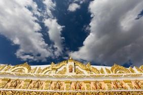 sagaing-U-Min-Thonze -pagode