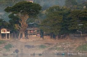 sagaing-rive--irrawaddy