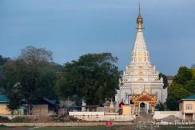 sagaing-bateau-pagode