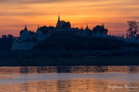 Shwe-Kyat-Yat-pagode-irrawaddy-bateau-