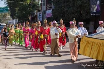 festival-birmanie-bagan