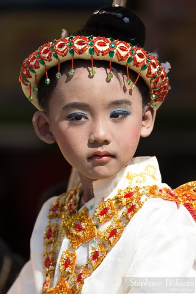 enfant-birman-bagan