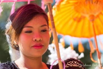 femme-birmane